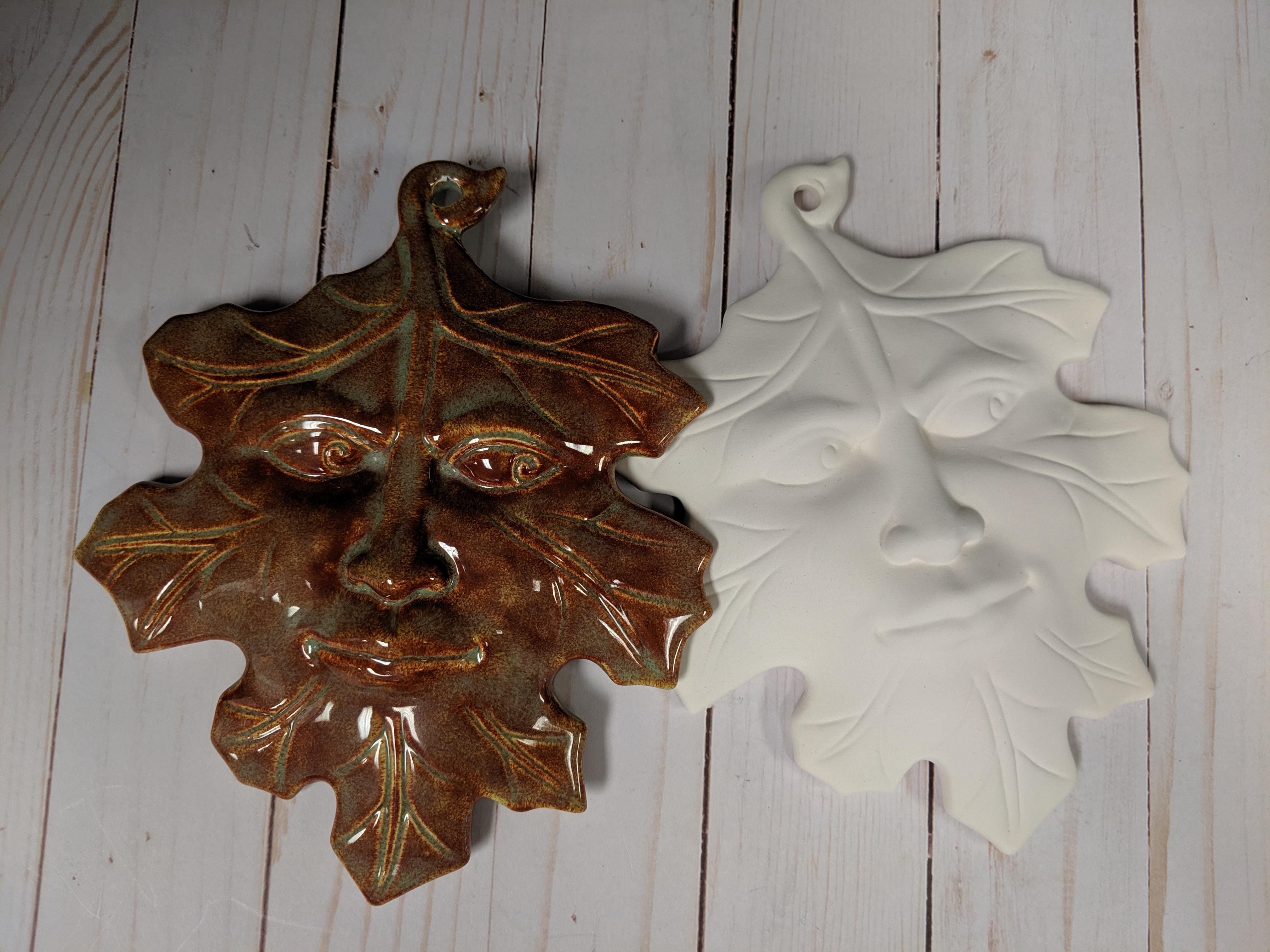 Oak Face Sale